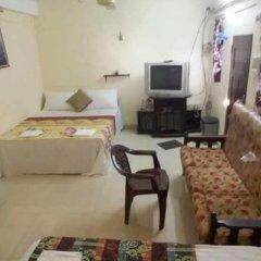 Отель Manimalar Lodge Шри-Ланка, Коломбо - отзывы, цены и фото номеров - забронировать отель Manimalar Lodge онлайн детские мероприятия фото 2