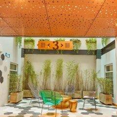 Отель Faranda Cali Collection Колумбия, Кали - отзывы, цены и фото номеров - забронировать отель Faranda Cali Collection онлайн детские мероприятия