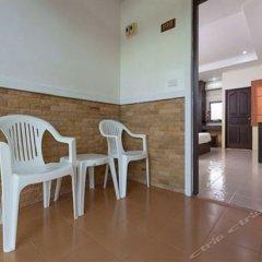 Отель Bangtao Kanita House спа фото 2