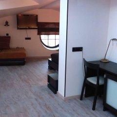 Мини-Отель Ломоносов удобства в номере фото 2
