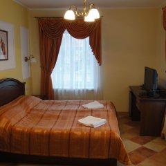 Гостиница Беккер в Янтарном 1 отзыв об отеле, цены и фото номеров - забронировать гостиницу Беккер онлайн Янтарный комната для гостей фото 4