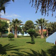 Апарт-Отель Govino Bay фото 7