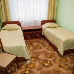 Апарт-Отель Череповец детские мероприятия фото 2