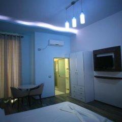 Отель Prince Of Lake Албания, Шкодер - отзывы, цены и фото номеров - забронировать отель Prince Of Lake онлайн фото 6