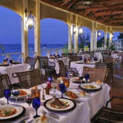 Отель Sandals Montego Bay - All Inclusive - Couples Only фото 7