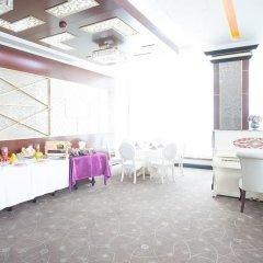 Отель Sapphire Отель Азербайджан, Баку - 2 отзыва об отеле, цены и фото номеров - забронировать отель Sapphire Отель онлайн помещение для мероприятий фото 4