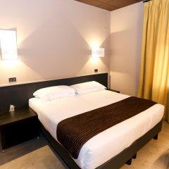 Отель Mignon Италия, Падуя - отзывы, цены и фото номеров - забронировать отель Mignon онлайн фото 3