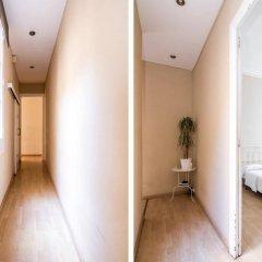 Отель Barcelona Cosy Rooms интерьер отеля