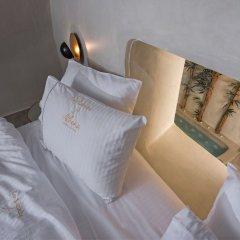 Отель Athina Luxury Suites Греция, Остров Санторини - отзывы, цены и фото номеров - забронировать отель Athina Luxury Suites онлайн детские мероприятия