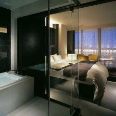 5Th Hotel Фукуока ванная фото 2