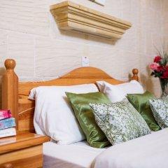 Отель Bellavista Farmhouses Gozo сауна
