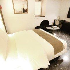 Dodo Tourist Hotel комната для гостей фото 2