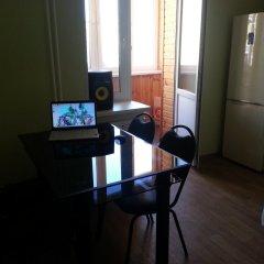 Гостиница SunnyDayz Hostel в Калуге отзывы, цены и фото номеров - забронировать гостиницу SunnyDayz Hostel онлайн Калуга интерьер отеля