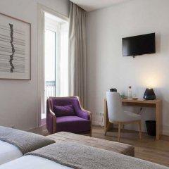 Отель Feels Like Home Chiado Prime Suites Португалия, Лиссабон - отзывы, цены и фото номеров - забронировать отель Feels Like Home Chiado Prime Suites онлайн фото 6