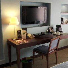 Отель Tivoli Marina Vilamoura удобства в номере