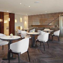 Отель JW Marriott Hotel Seoul Южная Корея, Сеул - 1 отзыв об отеле, цены и фото номеров - забронировать отель JW Marriott Hotel Seoul онлайн фото 4