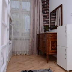 Lvivde Hostel фото 5