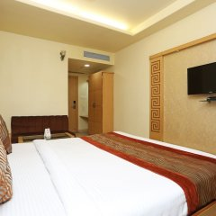 Capital O 1547 Hotel The Oasis in Bhopal, India from 36$, photos, reviews - zenhotels.com