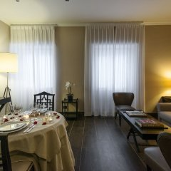 Ambasciatori Place Hotel Фьюджи комната для гостей фото 5