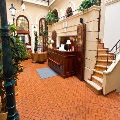 Отель Rott Hotel Чехия, Прага - 9 отзывов об отеле, цены и фото номеров - забронировать отель Rott Hotel онлайн