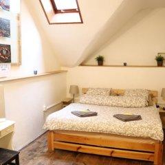 Отель Summer Party Flat Чехия, Прага - отзывы, цены и фото номеров - забронировать отель Summer Party Flat онлайн фото 7