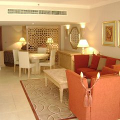 Отель Iberotel Palace интерьер отеля