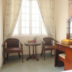 Отель Hoang Trang Hotel Вьетнам, Далат - отзывы, цены и фото номеров - забронировать отель Hoang Trang Hotel онлайн