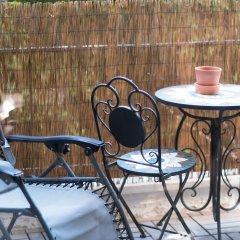 Sea N'Rent - 5 Mizpe Tel Aviv Израиль, Тель-Авив - отзывы, цены и фото номеров - забронировать отель Sea N'Rent - 5 Mizpe Tel Aviv онлайн фото 2