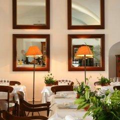 Hotel Refugio da Vila питание фото 3