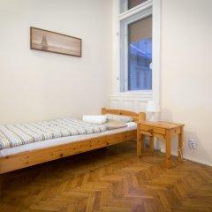 Апартаменты Historic Budapest Apartments детские мероприятия фото 2