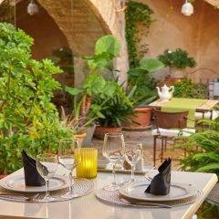 Отель Nord Испания, Эстелленс - отзывы, цены и фото номеров - забронировать отель Nord онлайн питание