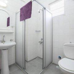 Unlu Hotel Турция, Олудениз - отзывы, цены и фото номеров - забронировать отель Unlu Hotel онлайн ванная