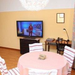 Отель Mondial Appartement Вена комната для гостей фото 3
