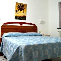 Hotel Malaga комната для гостей фото 4