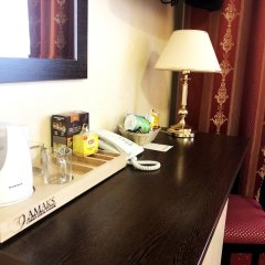 Гостиница Амакс Сафар в Казани - забронировать гостиницу Амакс Сафар, цены и фото номеров Казань фото 2