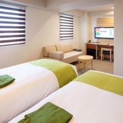 Отель Kuretake-Inn Premium Ogakiekimae Огаки фото 44