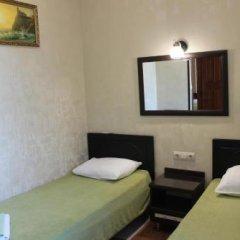Гостиница Руслан фото 21