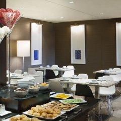 Отель Conqueridor Испания, Валенсия - 1 отзыв об отеле, цены и фото номеров - забронировать отель Conqueridor онлайн питание фото 2
