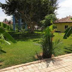 Djeliba Hotel in Kololi, Gambia from 201$, photos, reviews - zenhotels.com photo 4