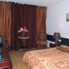 Paphiessa Hotel комната для гостей фото 4
