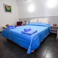 Sveltos Hotel комната для гостей фото 3