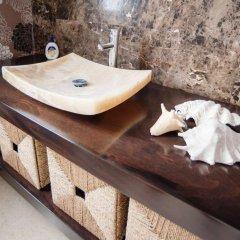 Отель The Host Boutique Guesthouse Мальта, Слима - отзывы, цены и фото номеров - забронировать отель The Host Boutique Guesthouse онлайн ванная