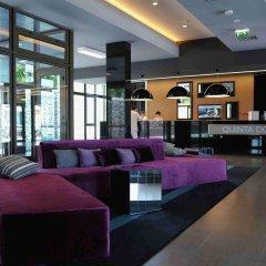 Отель Enotel Quinta Do Sol Португалия, Фуншал - 1 отзыв об отеле, цены и фото номеров - забронировать отель Enotel Quinta Do Sol онлайн интерьер отеля фото 2