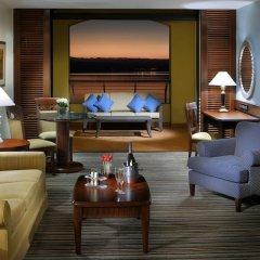 Отель Dead Sea Marriott Resort & Spa Иордания, Сваймех - отзывы, цены и фото номеров - забронировать отель Dead Sea Marriott Resort & Spa онлайн интерьер отеля фото 2