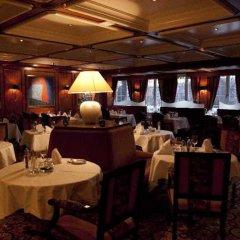 Отель Scandic Lillehammer Hotel Норвегия, Лиллехаммер - отзывы, цены и фото номеров - забронировать отель Scandic Lillehammer Hotel онлайн питание фото 2