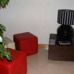 Hotel Folgosa Douro Армамар интерьер отеля фото 3