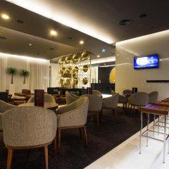 Отель Olissippo Saldanha гостиничный бар