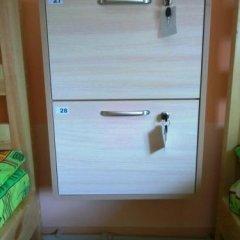 Гостиница Mini-Hotel Visit в Рыбинске отзывы, цены и фото номеров - забронировать гостиницу Mini-Hotel Visit онлайн Рыбинск сауна