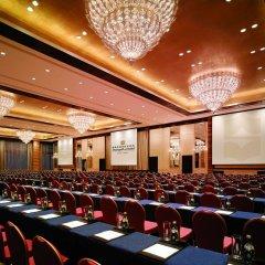Shangri-La Hotel, Xian фото 2