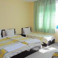 Отель Ivanka Guest House Аврен детские мероприятия фото 2